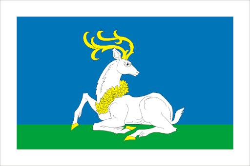 История герба города Одинцово