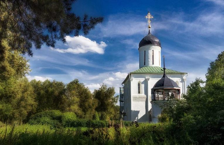 Андрей Иванов поручил защитить Звенигород от масштабной застройки