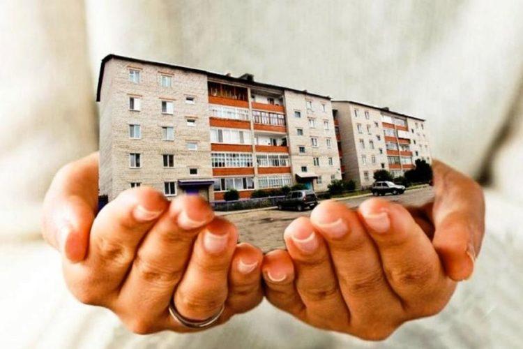Как помирить соседей, или Какие проблемы приходится решать управляющим компаниям