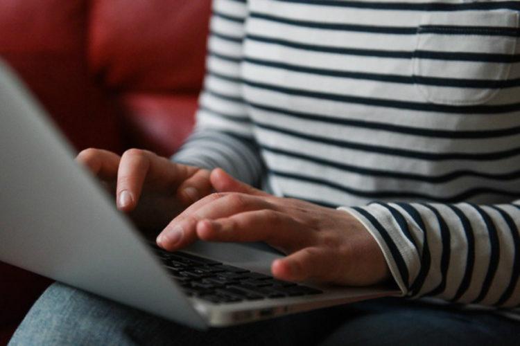 23 июля — вебинар по рассмотрению споров о кадастровой оценке