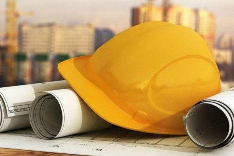 11 тысяч градостроительных планов выдано в Подмосковье за первое полугодие