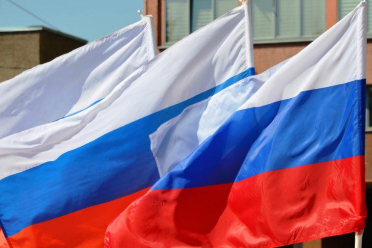 Афиша культурных и спортивных мероприятий Одинцовского округа с 21 по 26 августа