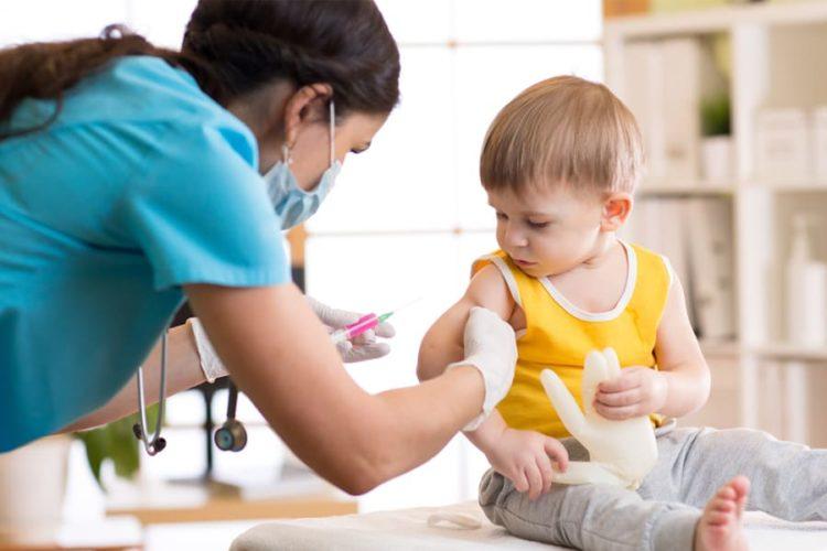 Где можно сделать прививку от гриппа