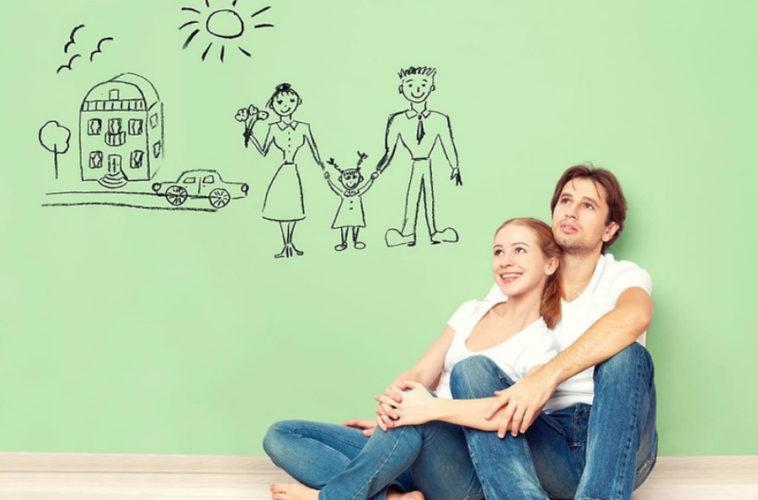 Портал для молодых родителей заработал в Подмосковье